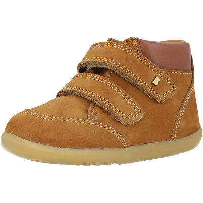 Step Up Timber Infant childrens shoes