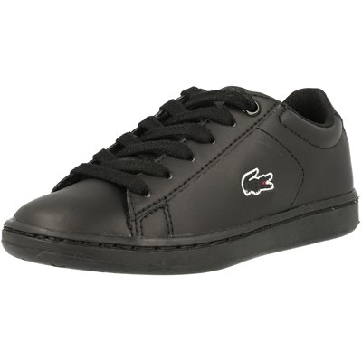 Carnaby Evo BL 3 Child childrens shoes