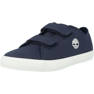 Newport Bay 2 Strap Oxford Y Child childrens shoes