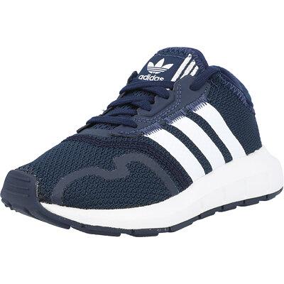 Swift Run X C Child childrens shoes