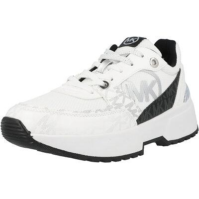 Cosmo Sport C Junior childrens shoes