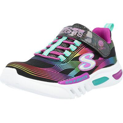 Glow Brites Child childrens shoes
