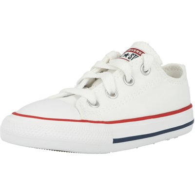 Chuck Taylor All Star Ox Infant childrens shoes