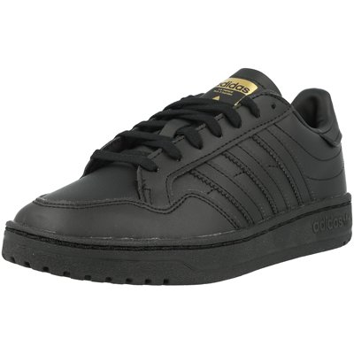 Team Court J Junior childrens shoes