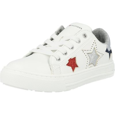 Sneaker Child childrens shoes
