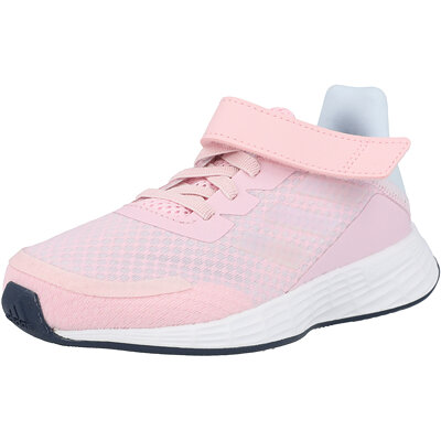 Duramo SL C Child childrens shoes