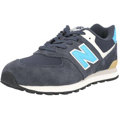 574 Junior childrens shoes