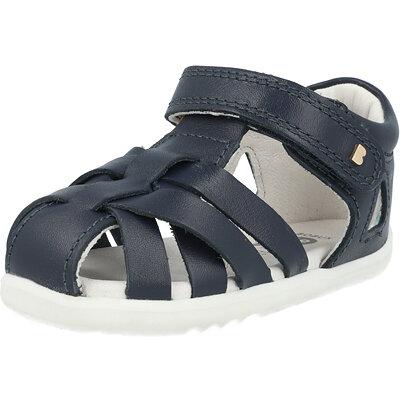Step Up Tropicana II Infant childrens shoes