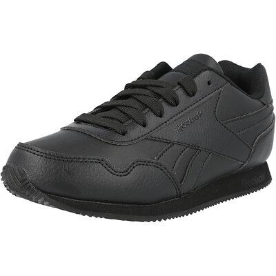 Royal Classic Jogger Junior childrens shoes