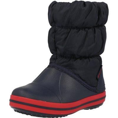 Kids Winter Puff Boot Child childrens shoes