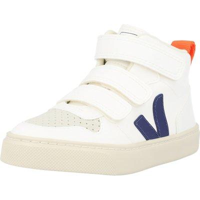 V-10 Mid  J Child childrens shoes