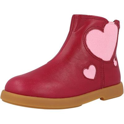 Kids Duet Child childrens shoes
