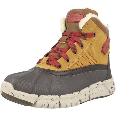 J Flexyper Amphibiox D Child childrens shoes