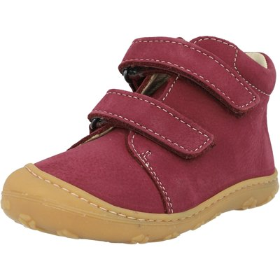 Chrisy Infant childrens shoes