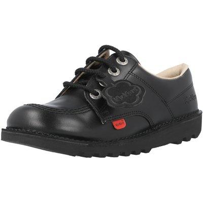 Kick Lo Y Junior childrens shoes