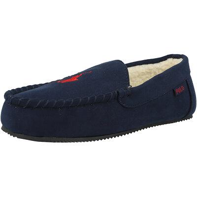 Dezi IV J Junior childrens shoes