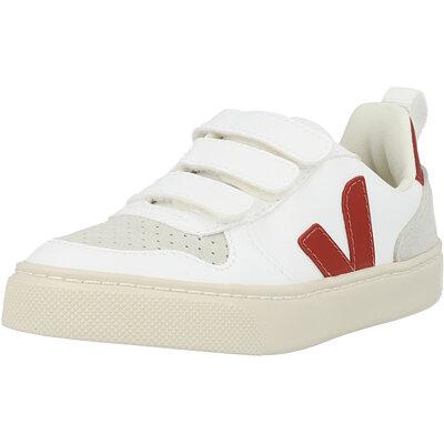 V-10 Velcro J Child childrens shoes