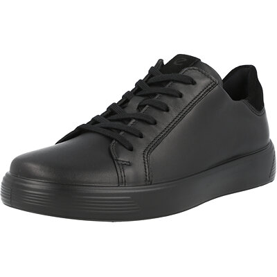 Street 1 Junior childrens shoes