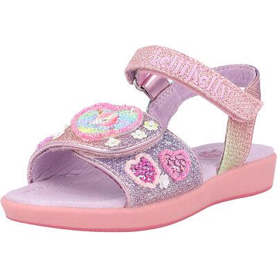 Gem Sandal Child childrens shoes