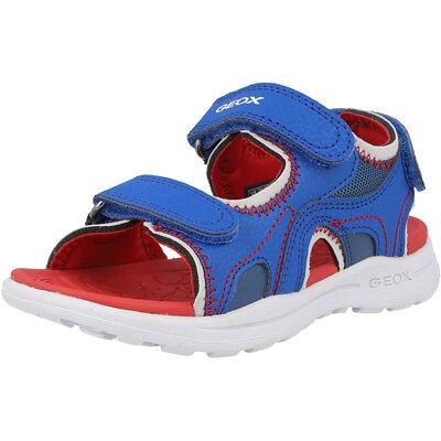 J Vaniett A Child childrens shoes