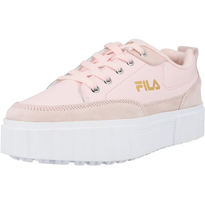 Sandblast Low MG Sneaker Adult childrens shoes