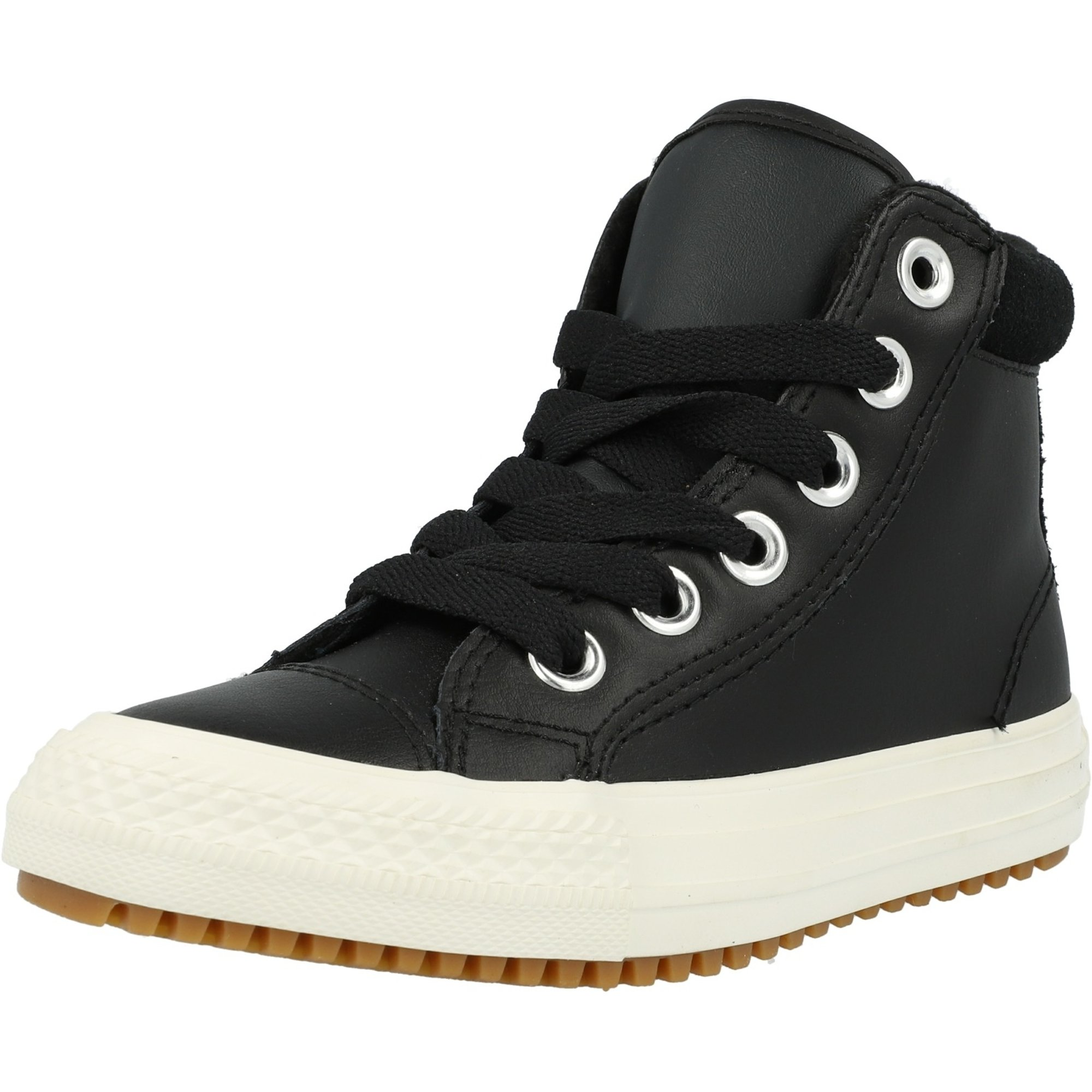Converse Chuck Taylor All Star PC Boot