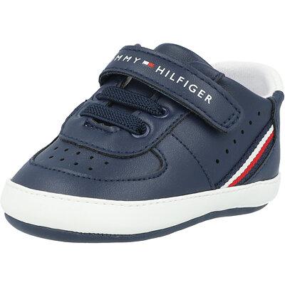 Crib Baby childrens shoes