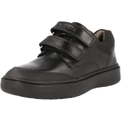 J Riddock F Child childrens shoes