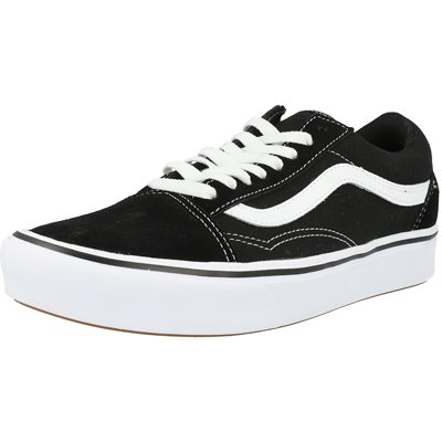 UA ComfyCush Old Skool Adult childrens shoes
