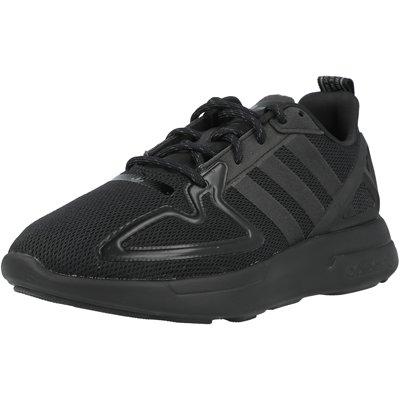 ZX 2K Flux J Junior childrens shoes