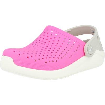 Kids LiteRide Clog Child childrens shoes