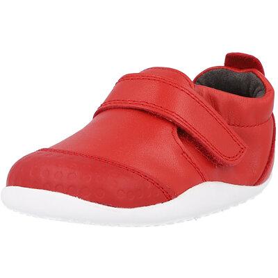 Xplorer Go Infant childrens shoes