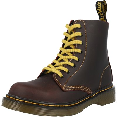 1460 Pascal J Child childrens shoes