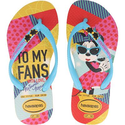 Kids Disney Cool Child childrens shoes