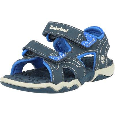 Adventure Seeker 2 Strap T Infant childrens shoes