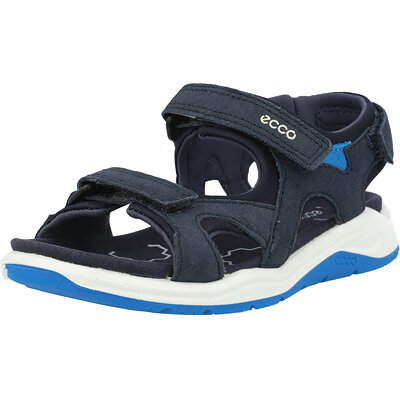 X-Trinsic K Child childrens shoes