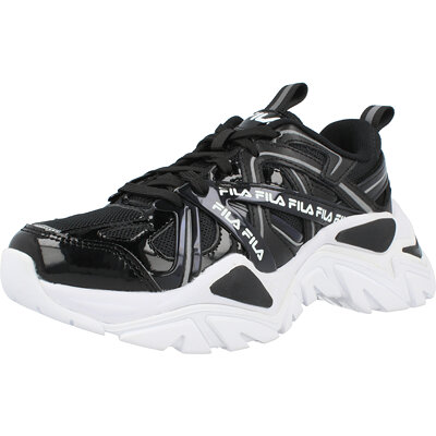 Interation 2 Adult childrens shoes