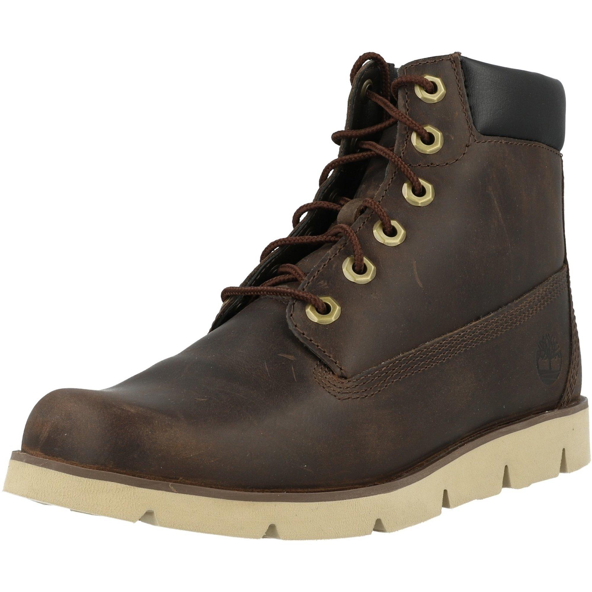Timberland Radford 6 Inch Boot J Medium