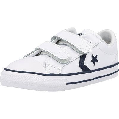Star Player 2V Ox Infant childrens shoes