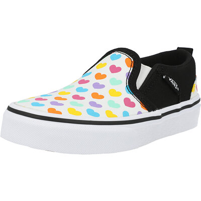 MY Asher Child childrens shoes