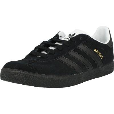 Gazelle J Junior childrens shoes