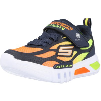 Flex-Glow Dezlom Child childrens shoes