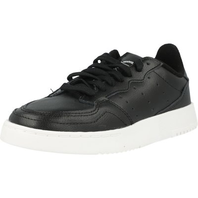 Supercourt J Junior childrens shoes