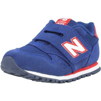 373 Infant childrens shoes