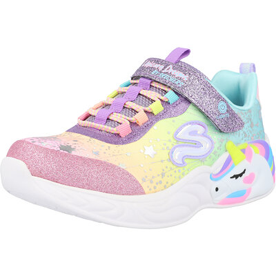 Unicorn Dreams Child childrens shoes