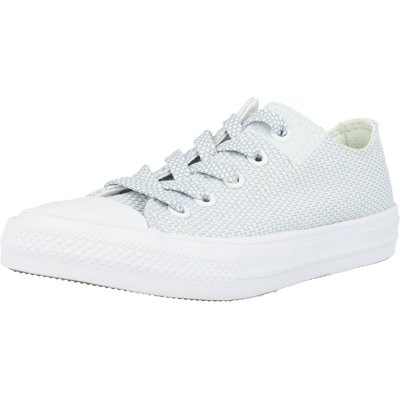 Chuck Taylor All Star II Ox Child childrens shoes