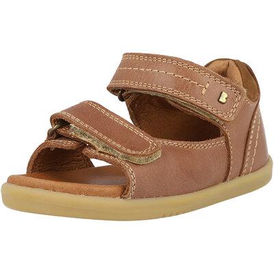 i-Walk Driftwood Infant childrens shoes