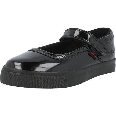 Tovni Brogue MJ J Child childrens shoes
