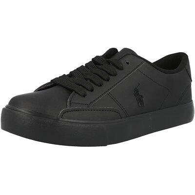 Theron IV J Junior childrens shoes