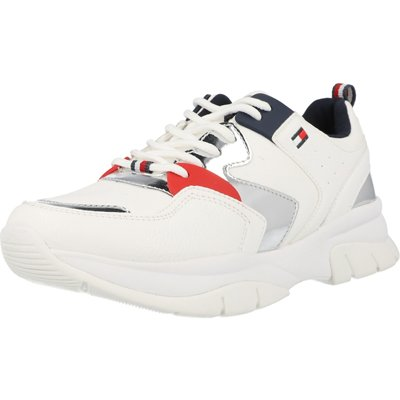 Trainer Child childrens shoes